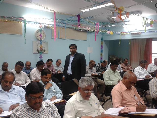 Graphology (Handwriting) Training Colleges In Karnataka