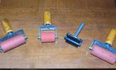 fingerprint-rollers