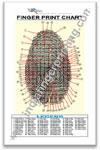 fingerprinting-chart