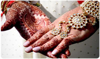 matrimonial-verification